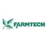 Priključki Farmtech