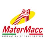Priključki MaterMacc