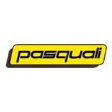 Motokultivatorji Pasquali
