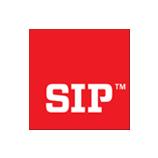 Priključki SIP
